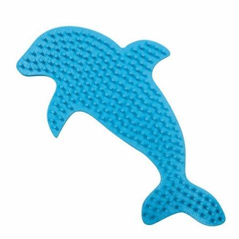 SES Podložka delfín cena od 53 Kč