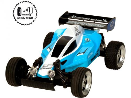 Buddy Toys BRC 12. 511 RC Buggy
