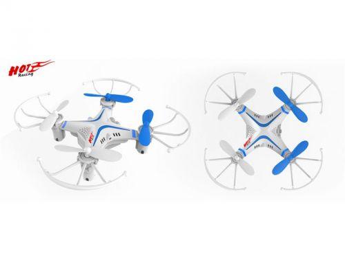 Buddy Toys BRQ 110 RC Dron 10 cena od 949 Kč