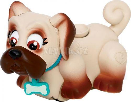 EPline Pet Parade 1pack Mops cena od 0 Kč