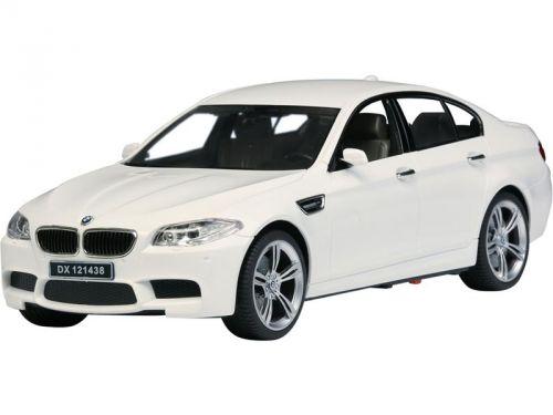 Buddy Toys BRC 14. 020 RC BMW M5 cena od 889 Kč