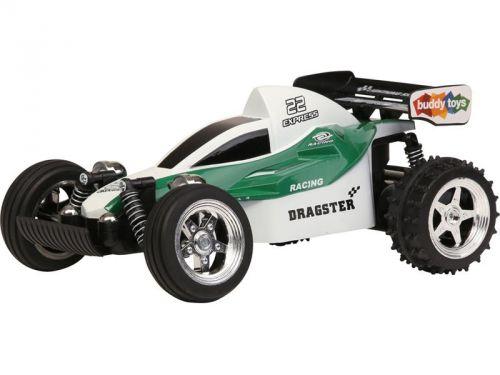 Buddy Toys BRC 20. 412 RC Buggy cena od 449 Kč