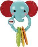 Fisher Price Kousátko slon cena od 133 Kč