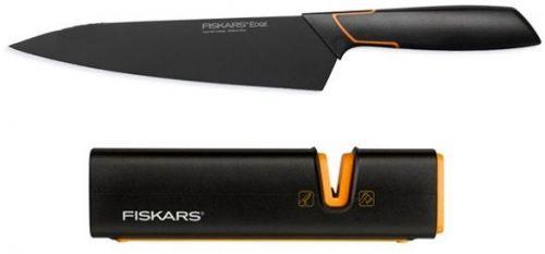 FISKARS 978796 cena od 947 Kč