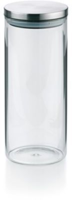 KELA KL-10769 cena od 279 Kč