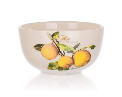 BANQUET Lemon miska 12,5 cm cena od 79 Kč