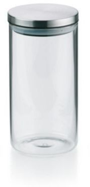 KELA KL-10768 cena od 259 Kč