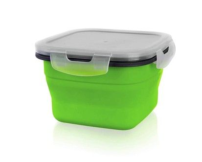 BANQUET Culinaria green miska s víčkem 800 ml cena od 136 Kč