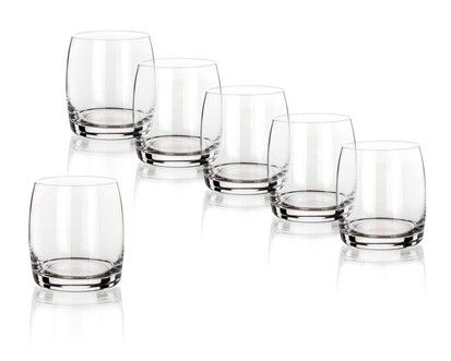 BANQUET Lucille whisky 280 OK6 cena od 249 Kč