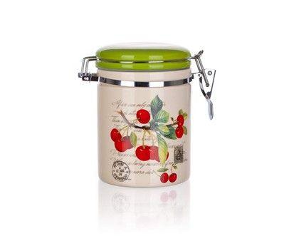 BANQUET Cherry dóza 750 ml cena od 128 Kč