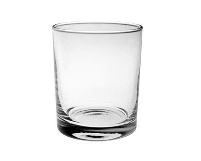 BANQUET Tina 240 A3 whisky sada sklenic 240 ml cena od 55 Kč