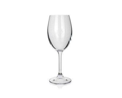 BANQUET Leona bílé víno 340 OK6 cena od 192 Kč