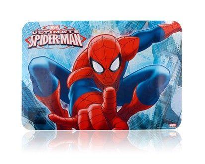 BANQUET Spiderman prostírání 43x29 cm cena od 19 Kč