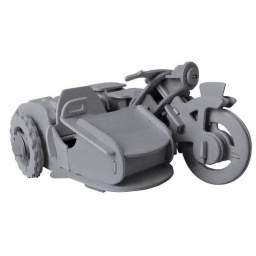 RoboTime RC Motorka na dálkové ovládání cena od 0 Kč