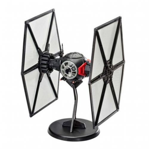 Revell EasyKit Star Wars Special Forces TIE Fighter