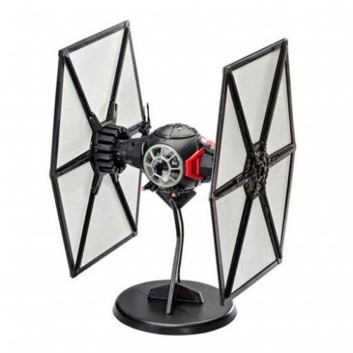 Revell EasyKit Star Wars Special Forces TIE Fighter cena od 1089 Kč