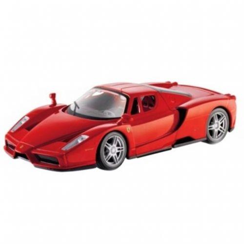 Maisto Ferrari Enzo Kit 1 : 24 cena od 0 Kč