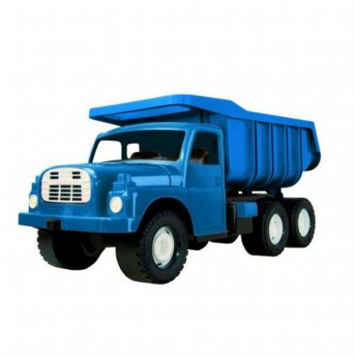Dino Toys Tatra 148 73 cm cena od 549 Kč