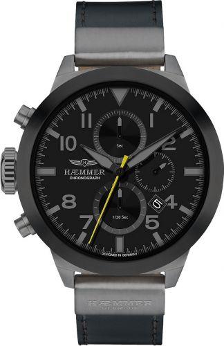 Haemmer HF-04