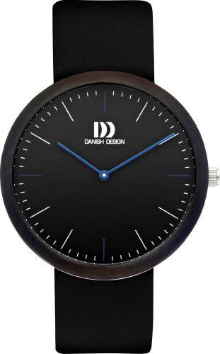 Danish Design IQ22Q1119