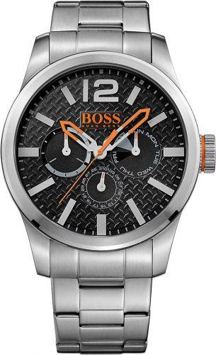 Boss 1513238