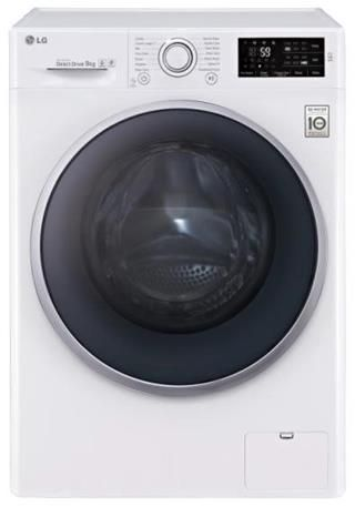 LG F94U2VDN1 cena od 14990 Kč
