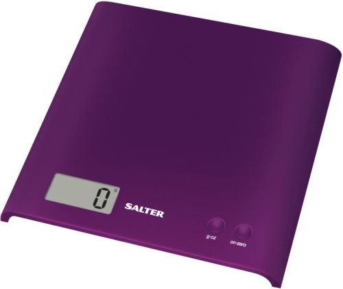 SALTER 1066PPDR cena od 299 Kč