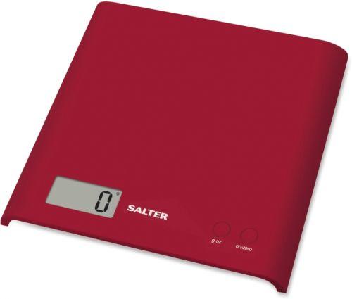 SALTER 1066RDDR cena od 239 Kč