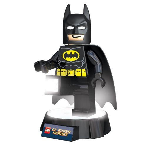 LEGO Super Heroes lampička Batman