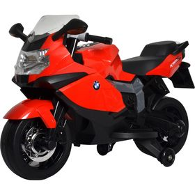 BUDDY TOYS BMW K1300