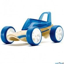 Hape Autíčko mini Roadster cena od 98 Kč