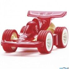 Hape Autíčko mini Racer cena od 94 Kč