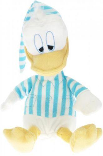 Mikro hračky Donald plyšový spící 30 cm cena od 361 Kč