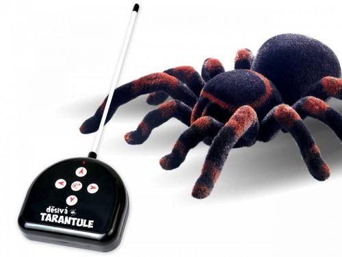 Teddies Děsivá Tarantule cena od 668 Kč