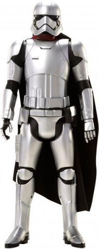 Star Wars Epizoda VII Villain Trooper figurka 50 cm