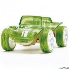 Hape Autíčko mini Beach Buggy cena od 0 Kč