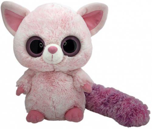 Alltoys Yoo Hoo baby 25 cm cena od 293 Kč