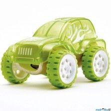 Hape Autíčko mini Trailblazer cena od 109 Kč