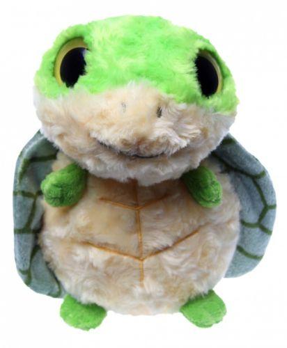 Alltoys Yoo Hoo želva 23 cm cena od 152 Kč