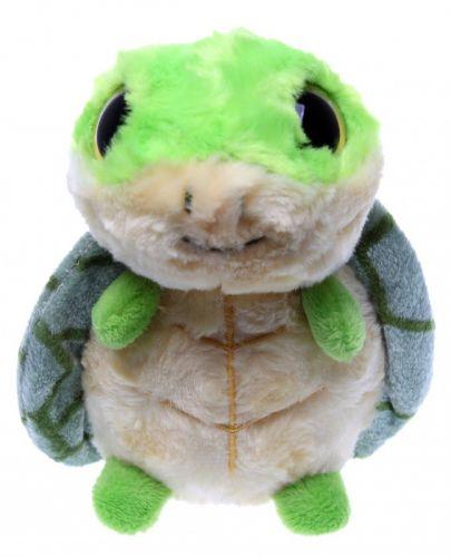 Alltoys Yoo Hoo želva 15 cm cena od 122 Kč