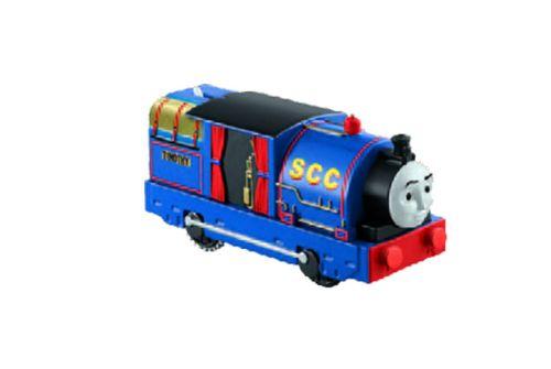 Mattel Mašinka Tomáš malí přátelé cena od 247 Kč