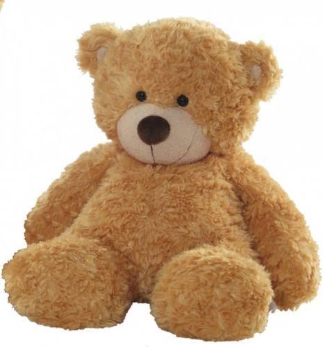 Alltoys Medvěd Bonnie plyšový 33 cm cena od 194 Kč