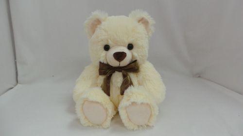 Alltoys Medvěd plyšový 31 cm cena od 175 Kč