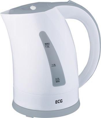 ECG RK 1845s cena od 0 Kč