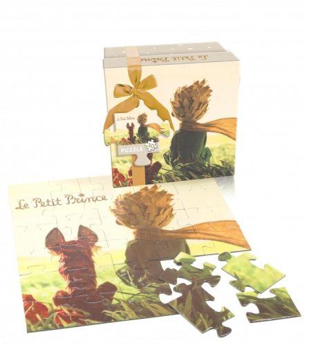 Avenue Mandarine Puzzle Malý Princ 30 dílků cena od 239 Kč