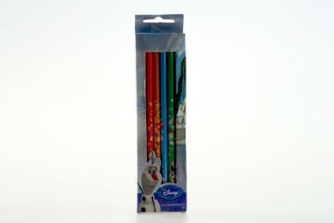 Lamps Tužky Frozen cena od 35 Kč
