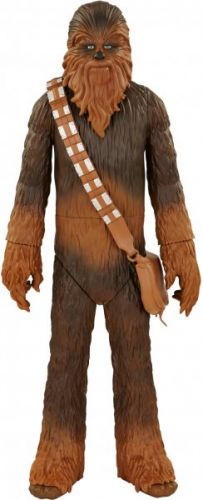Star Wars Classic Figurka 1. kolekce Chewbacca 50 cm cena od 499 Kč
