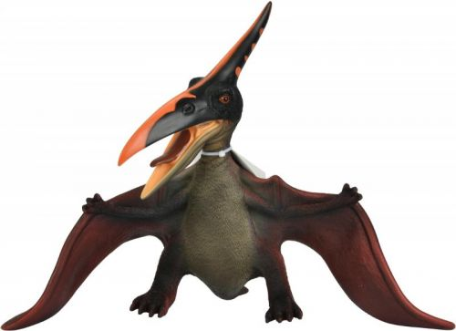 Simba Ptakoještěr Pteranodon 40 cm cena od 181 Kč