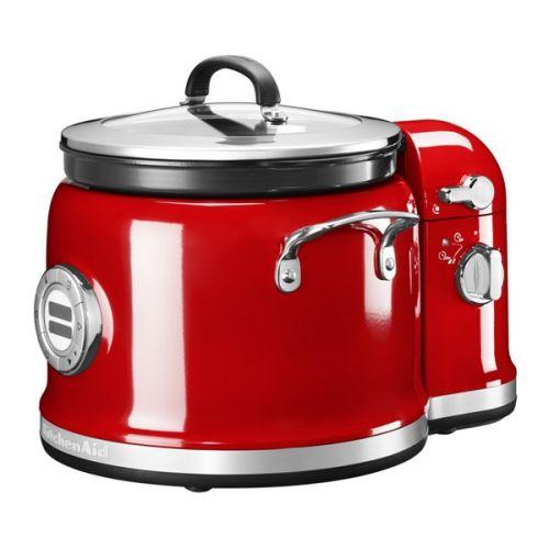 KitchenAid 5KMC4244EER cena od 11929 Kč
