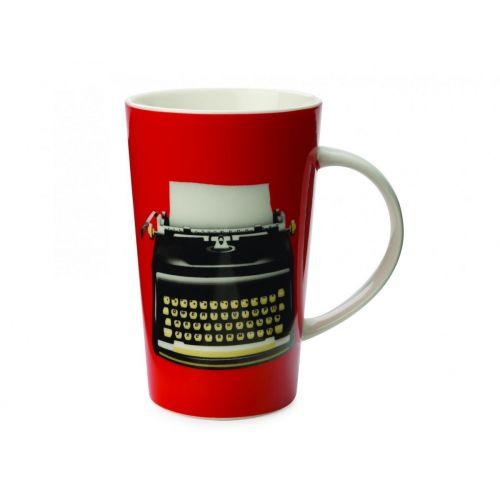 Maxwell & Williams Memo Conical Mug Hrnek 420 ml cena od 159 Kč